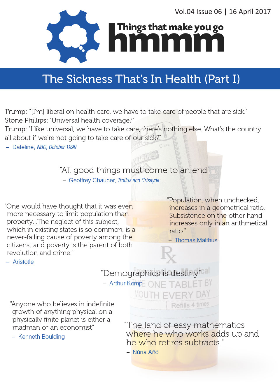 TTMYGH_2017_04_16_The_Sickness_Thats_In_Health_Part_I