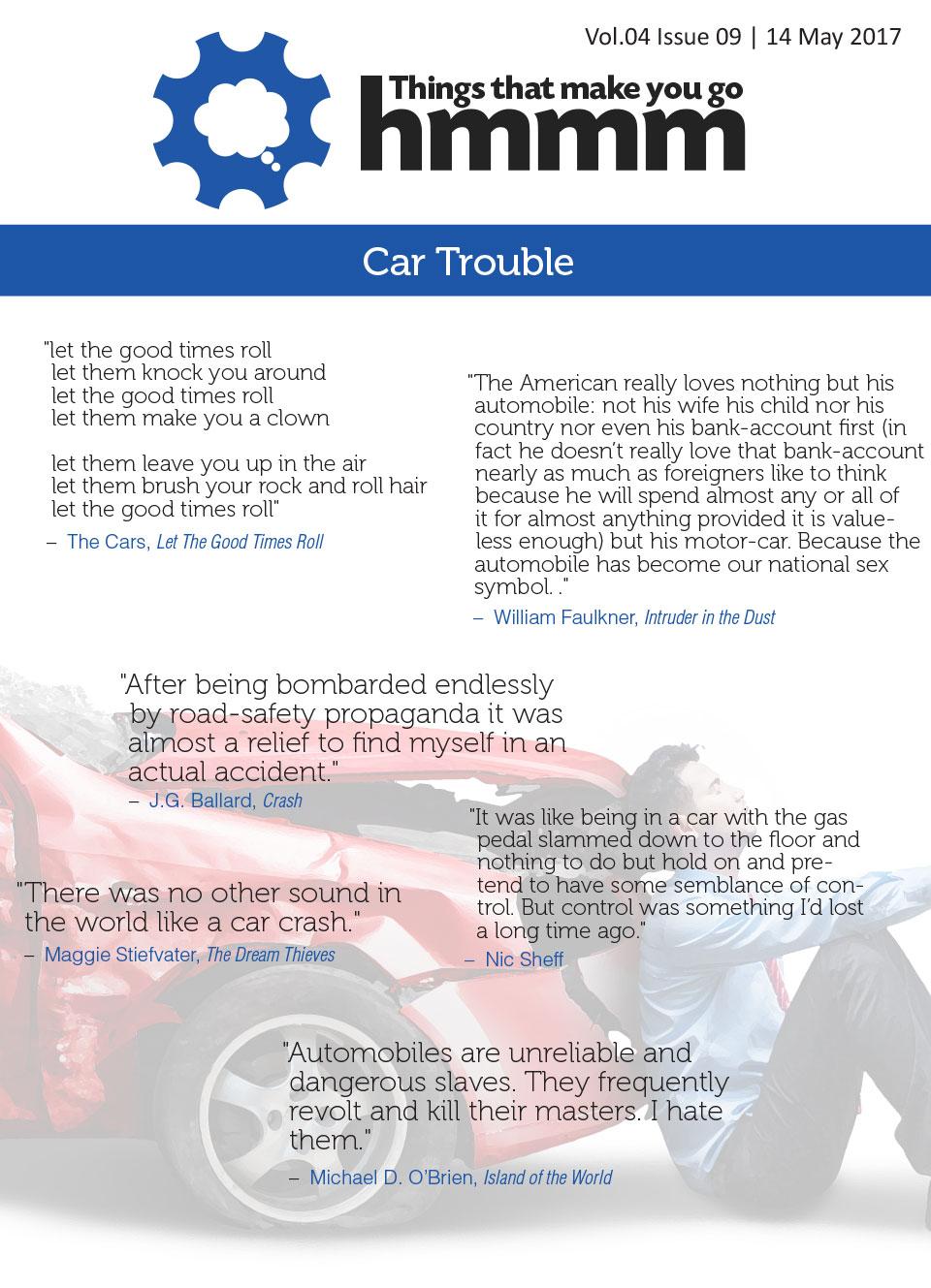 TTMYGH_2017_05_14_Car_Trouble