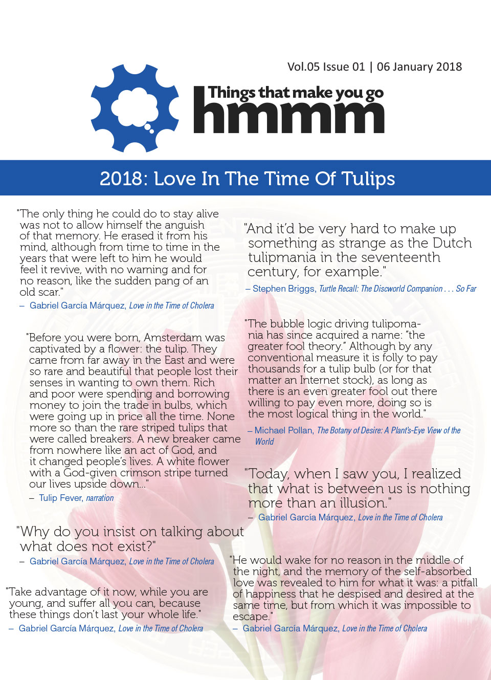 TTMYGH_2018_01_14_Love_In_The_Time_Of_Tulips